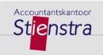 Accountantskantoor Stienstra, Elst