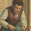 kleermaker