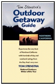 Tom Stienstra - Outdoor Getaway