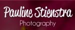 Pauline Stienstra, Photography