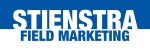 Stienstra Field Marketing