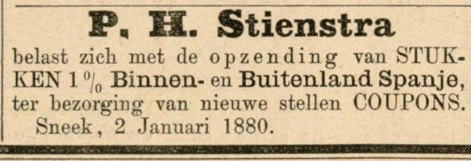 Leeuwarder courant 05-01-1880