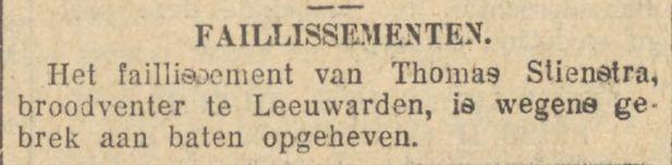 Leeuwarder nieuwsblad : goedkoop advertentieblad 19-05-1941