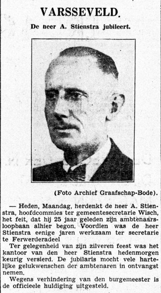 De Graafschap-bode : nieuws- en advertentieblad voor stad- en ambt-Doetinchem, Hummelo en Keppel, Wehl, Zeddam, 's H … 15-09-1941