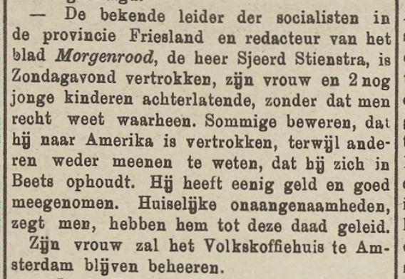 Middelburgsche courant 28-03-1896